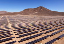 L&T wins 1.5GW solar contract in Saudi Arabia