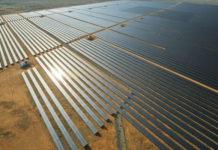 Canadian investor plans 1.3 GW renewable energy hub in South Australia