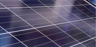 Intersolar Europe Restart 2021: Solar Power is becoming increasingly popular in Poland