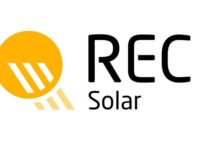 REC Group launches fourth generation of the multiple-award-winning TwinPeak solar panel