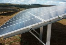 Blueleaf Energy and SunAsia to develop solar projects in Philippines