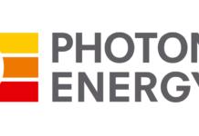 Photon Energy eyes five-fold EBITDA growth by 2024