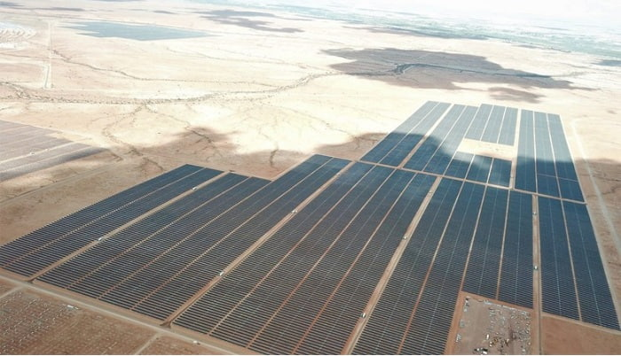Italy's Enertronica to invest EUR 1m to make PV inverters in South Africa