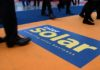 """""""Powerful pioneers for 30 years"""": Intersolar turns 30"""