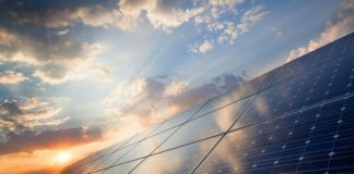 Nexans leads the charge to a new world of electrification with vital connection for Equinor's first floating solar plant
