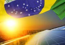 Green light for The smarter E South America in October