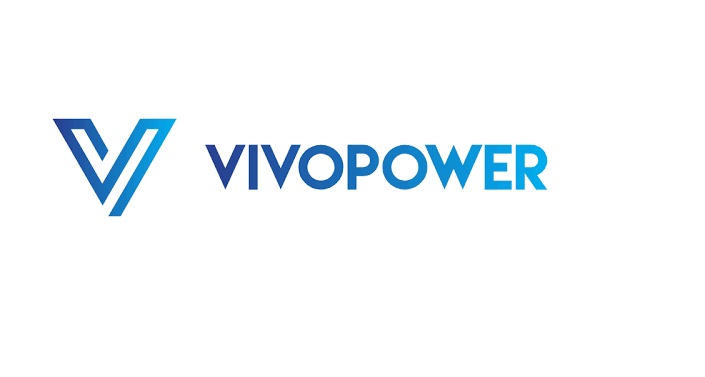 VivoPower International PLC Announces Rebrand and Power-to-X Strategy for U.S. Solar Business
