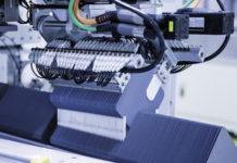 JA Solar, JinkoSolar, Longi agree on 182mm module standardization