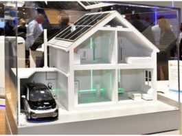 Intersolar Europe Conference 2021: Focus on new Photovoltaics and Storage Technologies