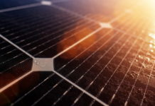 Enzen launches innovative solar finance solutions to support UK businesses through the energy crisis
