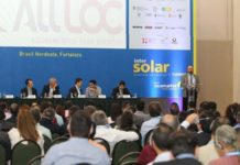 Solar PV Markets in Brazil