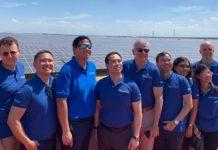 AC Energy and BIM Group