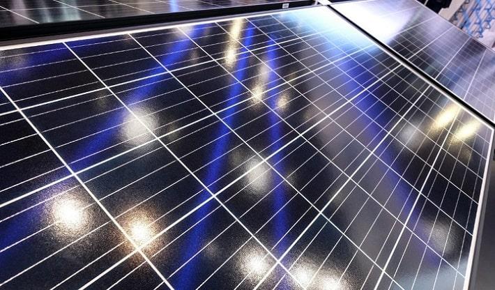 Solarize Africa Market Report