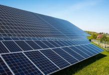 Voltalia Solar