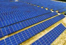 SEIA Solar Energy