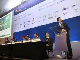 Intersolar South America Conference 2019
