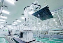 JinkoSolar Named Top Rated Bankable PV Module Supplier by PV-Tech