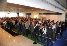 LATAMs Innovation Hub for the New Energy World