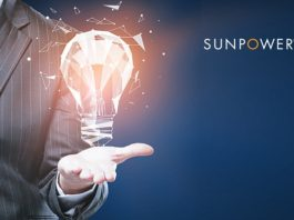 SunPower Design Studio