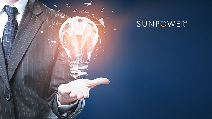 SunPower Design Studio