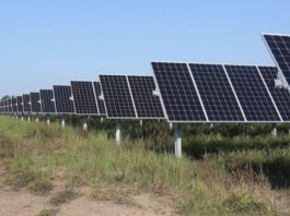 Arkansas flips the switch on its first large-scale solar plus storage hybrid system