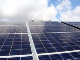 US$147m deal struck to start new solar projects in Kenya