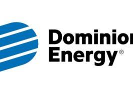 Commonwealth of Virginia, Dominion Energy Partner on Historic Renewable Energy Agreement