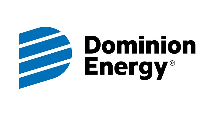 Commonwealth of Virginia, Dominion Energy Partner on Historic Renewable Energy Agreement