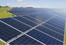 Luminous Energy begins work on solar project in Australia