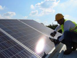 JA Solar supplies PERC modules for a 32 MW solar-plus-storage project in Hokkaido