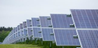 Lightsource BP to accelerate global solar growth with further investment from BP