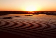 SENS to develop 440 MW photovoltaic project in Sicily