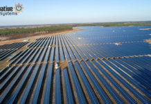 Innovative Solar Systems to divest two solar PV projects in US