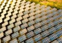 Vattenfall to build its first floating solar farm in the Netherlands