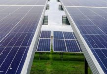 EIB to provide $73m for two solar photovoltaic projects in Spain