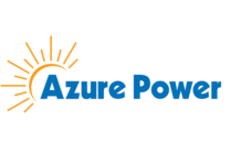 Azure Power wins 2 GW solar project with SECI
