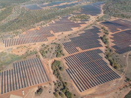 Statkraft to buy power from 252 MW of solar parks in Spain