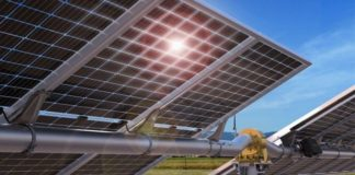 Jinkosolar Supplies 92MW Cheetah Modules for the Largest-scale Battery-equipped Solar Plant in Hokkaido