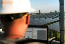 NEXTracker Releases NX Navigator Control System for Utility-Scale Solar Power Plants