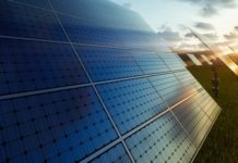 Construction Begins on Intelligent Solar Plus Storage Energy Project in California