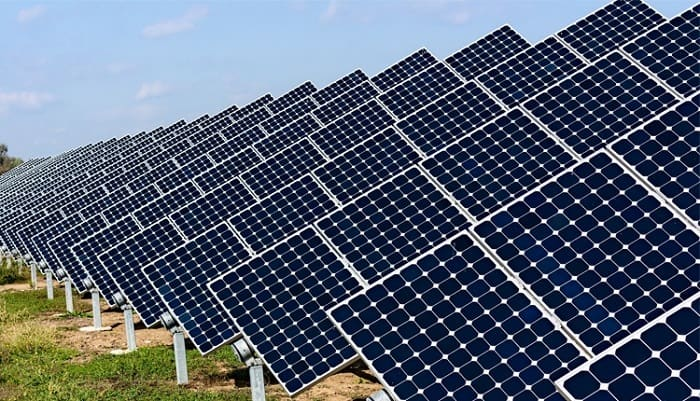 Voltalia to develop 134-MW of Portuguese solar assets for Smartenergy