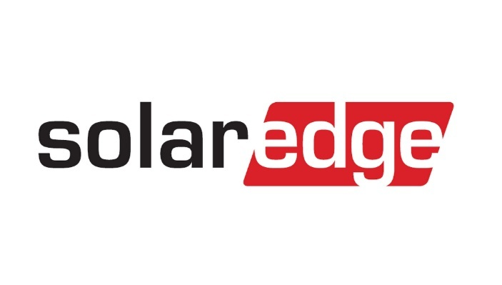 SolarEdge to Supply Enfindus with Inverters for 1GW of European Solar Projects