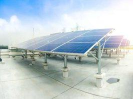 Rio Tinto to build first solar plant in Western Australia to power iron ore mine