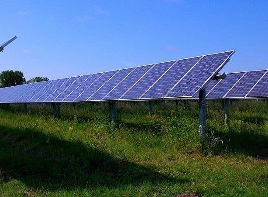 Geronimo Energy signs PPA with Basin Electric Power for solar project