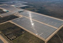 Sulzer to deploy advanced analytics solutions at two Atlantica solar plants