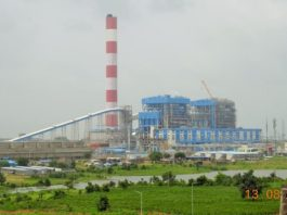 Every Power Station Performed Optimally amid Covid-19 Crisis: NTPC