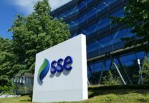 British electricity network SSE announces £7bn low-carbon investment for Covid-19 recovery