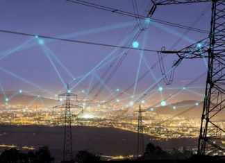Egypt to transform its national electricity grid into a smart grid