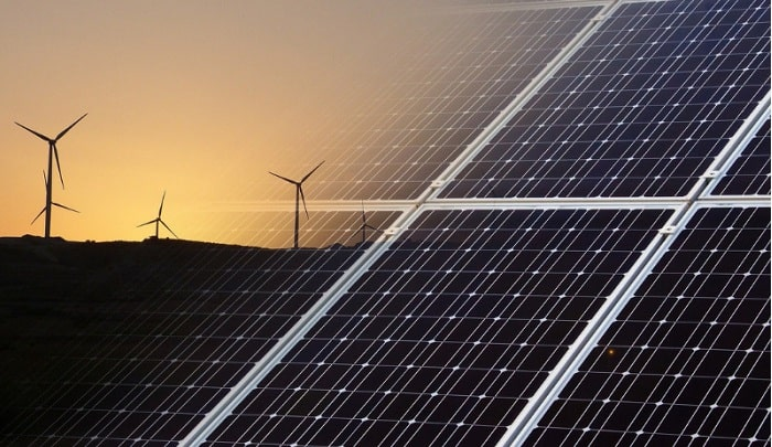 Renewables in APAC to be Cheaper Than Coal by 2030, Led by India