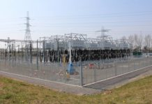 National Grid Electricity Transmission uses Smart Wires technology